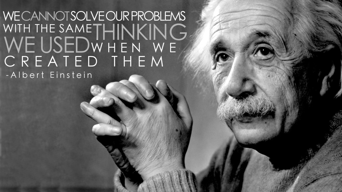 "Famous Quotes Famous ""Innovation"" Quotes From Steve Jobs Gunter Pauli Einstein"