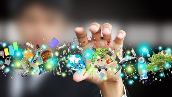 training_innovatie_management-600x340